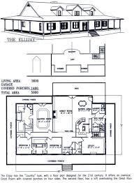 architectural building plans house building plans pcgamersblog