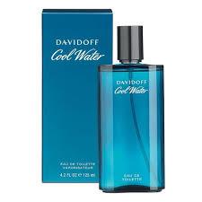 Parfum Bellagio Untuk Wanita wangi parfum pria yang disukai wanita kaskus
