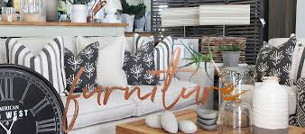 Online Shopping Home Decor South Africa Beach House Interiors U0026 Homeware We Create Beautiful Interiors
