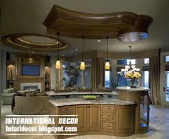 Kitchen False Ceiling Designs Top Catalog Of Kitchen False Ceiling Designs Ideas Part 3