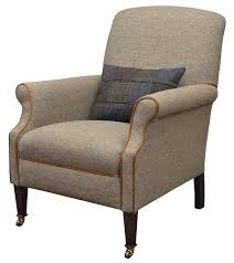 Tetrad Bowmore Chair 10 Sofas Armchairs And Stools That Will Still Look Good In