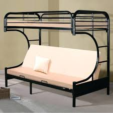 Bunk Bed Futon Combo Bunk Bed Futon Combo Lt Wood Walmart Loft Decoratiuni Info