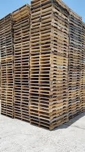 used pallets u2013 aaa pallet company