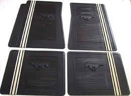 2011 ford mustang floor mats 1966 mustang floor mats meze