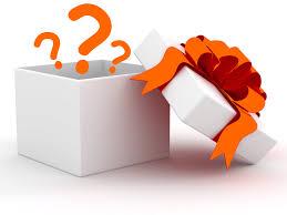 fiche de poste chef de cuisine fiche de poste chef de cuisine 2 9 id233es de cadeaux de no235l