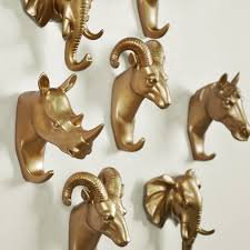 Decorative Wall Hooks For Hanging Online Buy Wholesale Decorative Coat Hooks From China Decorative