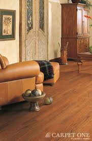 Hampton Bay Laminate Flooring 70 Best Floor Laminate Images On Pinterest Laminate Flooring