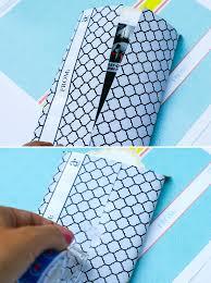 graduation wrapping paper ruff draft free printable graduation chocolate bar wrap