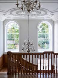 a classical house ben pentreath ltd