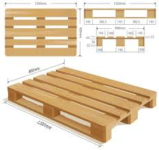 diy pallet planter box easy to build u0026 recycle nick power