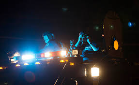 ferguson michael brown shooting why police don u0027t have body