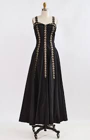 1940s dresses vintage 1940s dresses adored vintage