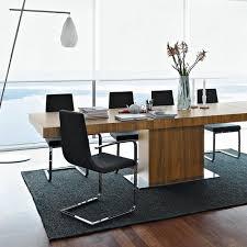 calligaris echo extending table calligaris park extendable table