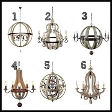 Lighting And Chandeliers Fixer Upper Lighting For Your Home Joanna Gaines Lights And