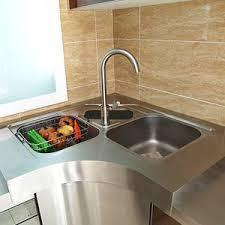 Kindred Faucet 2017 United States Kitchen Sinks Market Teka Blanco Delta