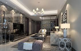 elegant european interior design european home interior design