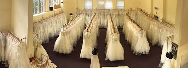 wedding dress outlet factory stockport wedding dresses outlet bridal gowns in stockport