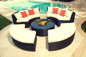 Outdoor Patio Furniture Miami Outdoor Patio Furniture Rental Amazing Of Miami Source Throughout