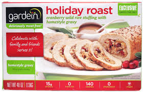 best vegan alternatives for thanksgiving 2017 your daily
