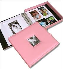 12x12 scrapbook albums the ultimate scrapbook box