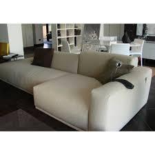 Poliform Sofa Bed Poliform Bolton Sofa Arrediamoshop