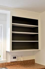 Kitchen Cabinet Updates Diy Inexpensive Cabinet Updates Using Yard Sticks For Moldings