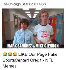 Bears Memes - 25 best memes about chicago bears chicago bears memes