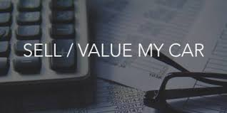 Estimate Your Car Value by How To Estimate The Value Of Your Car Articlecube