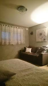 chambre d hote canada chambre d hôtes la canadienne photo de chambres d hotes la