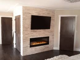fireplace top wall mounted gas fireplace designs and colors