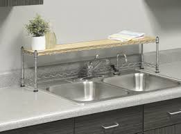 kraus kitchen faucets sink composite sinks composite kitchen sinks stainless kitchen