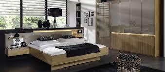 möbel schlafzimmer komplett atami schlafzimmer komplett mit bett schrank rauch steffen