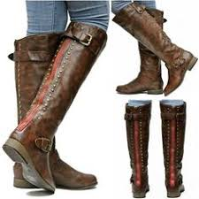 womens boots zipper back psscute com inexpensive womens boots 07 womensboots shoes