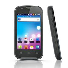 small android phones wholesale 3 5 inch android phone small android phone from china
