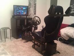 siege simulation auto quel cockpit de simulation auto pour noël jeux vidéo forum les