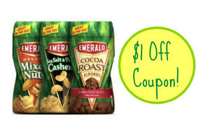 home depot black friday cashews 1 off emerald nuts coupon southern savers