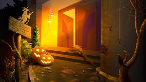halloween hd wallpapers halloween desktop hd wallpapers