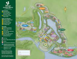 dvc rental saratoga springs resort u0026 spa
