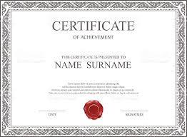 vector certificate template stock vector art 471789840 istock