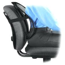 south african home decor desk chairs posture support desk chair epic upper back for