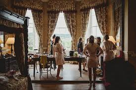 the bentley boys wedding band castle durrow wedding alternative wedding photographer ireland