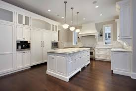 2017 Excellence In Kitchen Design Beautiful Top 5 Kitchen Trends Of 2016 Kitchens Rockymountaincna