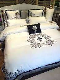 Hotel Bedding Collection Sets Hotel Linens Duvet Covers Hotel Bedding Set Hotel Collection Linen