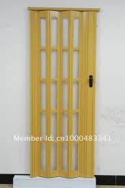 Independence Overhead Door by Top 25 Best Garage Door Suppliers Ideas On Pinterest Fiberglass