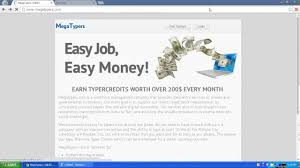 how to earn money just by solving captcha earn money online for