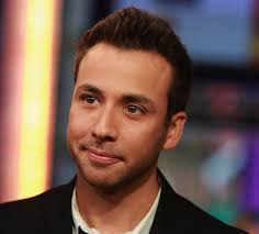 howie dorough u0027s birthday is august 22nd cbs philly