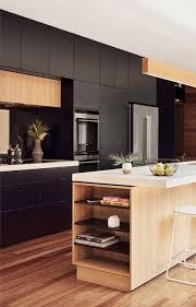 cuisine pour appartement gallery of blackburn house archiblox 10 ilot de cuisine ilot