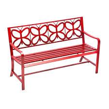 planter bench plans wood bench plans ideas wooden storage free simple u2013 nyubadminton info