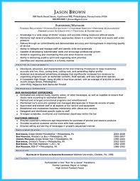 Help Desk Description For Resume Dissertation Proposal Writers Website Us Custom Application Letter