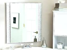 bathroom mirror shops giant mirrors for sale small round mirror frameless bathroom mirrors